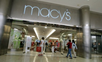 Macy's to Close 65 Stores in 2017, Cut 10K Jobs