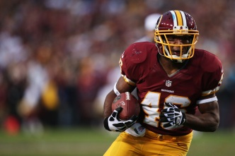 "Mazda Refurbishing Alfred Morris' ""Bentley"""
