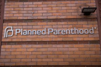 Trump Offers Planned Parenthood Funds If It Stops Abortions