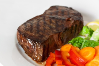 Father's Day Dining Deals