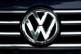 Volkswagen Suspends Executive Over Monkey Tests
