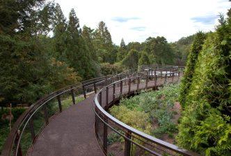 Spring Road Trip: Chanticleer Gardens in Pa.