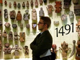 Folklife Fest Gets Self-Reflective