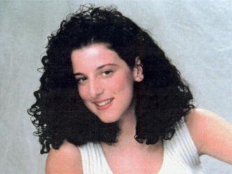 Guandique Guilty in Chandra Levy Murder Case