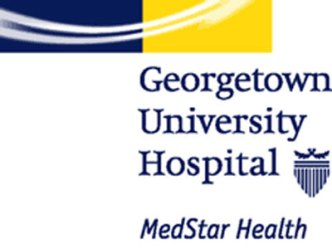 Practice Magnet Nursing At MedStar Georgetown University Hospital