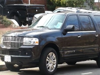 Kwame Brown May Have Violated Law: SUV Report