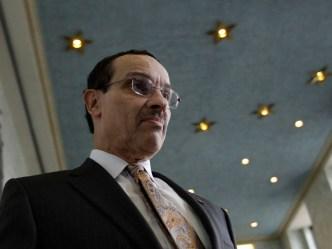 "DMV Daily: Gray Admits to ""Missteps"""
