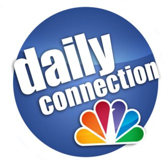 Daily Connection