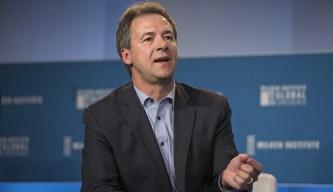 Democratic Montana Gov. Steve Bullock Announces 2020 Bid