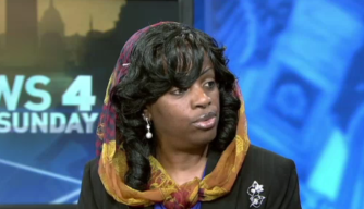 Ex-Wife of DC Sniper Works to Help Victims of Domestic Abuse