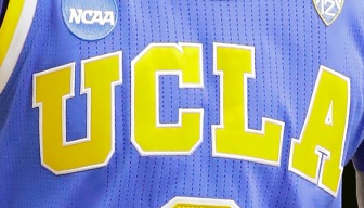 As UCLA Team Returns to US, 3 Players Stay in China: Source