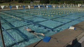 Map: D.C. Swimming Pools Open for Summer