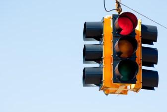 Opinion: Lower Traffic Fines a Deadly Idea