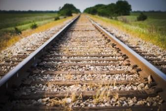 Train Rides at B&O Railroad Museum