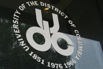 Opinion: Whither and Whether UDC?