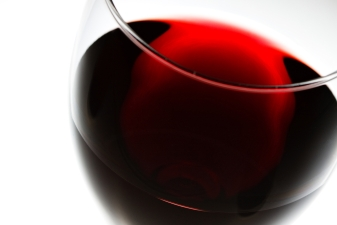 Va. Winery to Export Wine to China: McDonnell