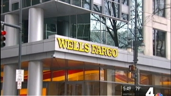 Wells Fargo CEO Apologizes for Fake Accounts