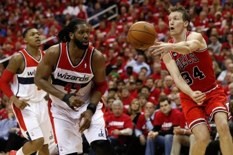 Beal's Empty Guarantee To Shut Down Dunleavy