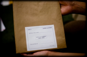 Rape Kits Will Be Tested Faster in Virginia, Governor Says