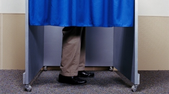 Officials: 'Rigged' Elections and 'Voter Fraud' Unlikely