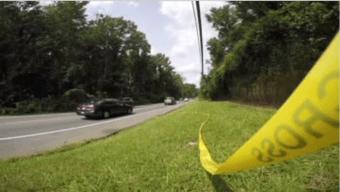 Man Charged in 2017 Hit-Run That Killed 2 Good Samaritans