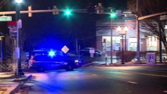 Police: Man Was Injured Before Being Struck, Killed by Car