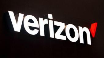 Verizon Throttled Internet Service of Firefighters Battling Massive Blaze