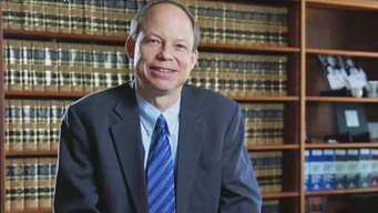 Judge in Stanford Sex Case Asks to Be Moved From Criminal Court