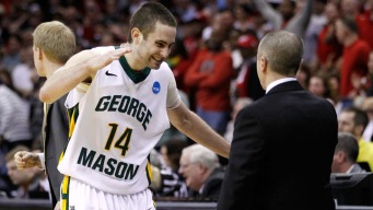Sports Final: The Mason Flu