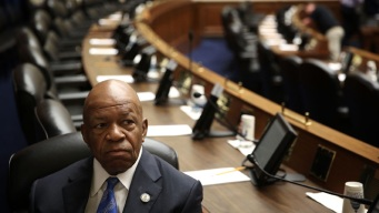 Md., DC Dems Continuing Push for Gun-Control Laws