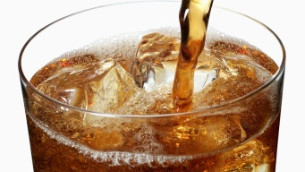Diet Soda Sales Fizzled Over Past Year
