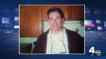 Remembering Randy Stafford