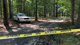 Three Bodies, Including Teen, Found in Rural Virginia Home