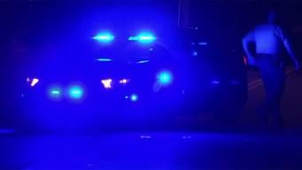 High School Student Dies in Fairfax County Crash