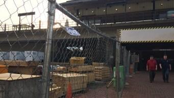 Metro Summer Shutdown Approaches