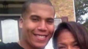 Man Pleads Guilty in Popular Teacher Aide's Death