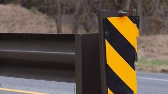 VDOT Reveals Timeline for Removing Controversial Guardrails