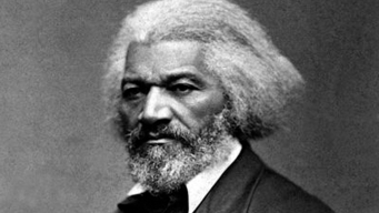 Md. Governor Proclaims 2018 as 'Year of Frederick Douglass'