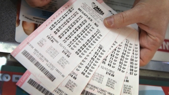 Stop Everything! Lottery Tickets Worth $4M About to Expire