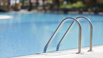 Parasite Found in Arizona Swimming Pools