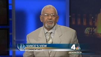 Vance's View: Lululemon Trial