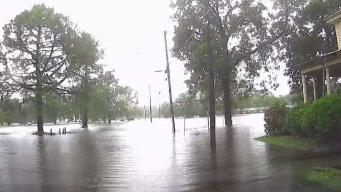 4 Things to Do to Prepare for Flooding