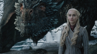 Analysis: 'Game of Thrones' Not the End of Appointment TV