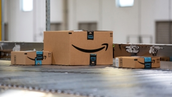 4 Things You Should Buy Somewhere Other Than Amazon