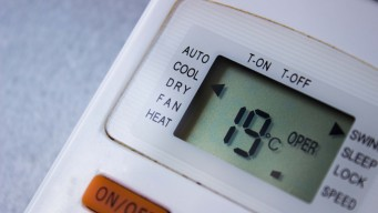 The Benefits of HVAC Zoning