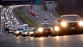 Group Calls for Improvements to Congested I-270