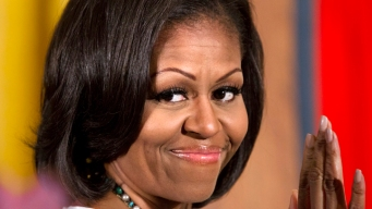 Michelle Obama's Legacy as First Lady