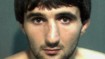 Prosecutor: Shooting of Boston Bomber's Friend Justified