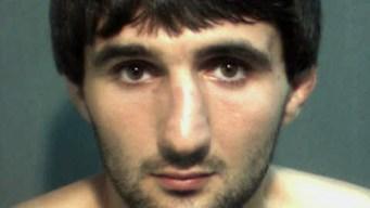 Prosecutor: Shooting of Boston Bomber's Friend Justified