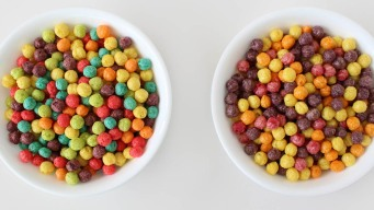 General Mills to Drop Artificial Ingredients in Cereal